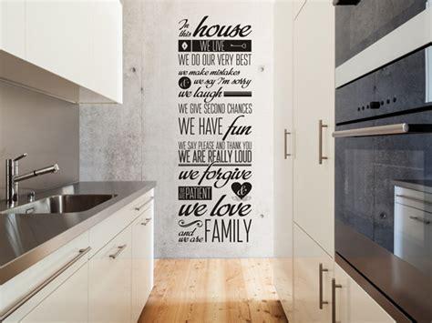lange schmale kücheninsel ideen schmale k 252 che ideen schmale k 252 che ideen schmale