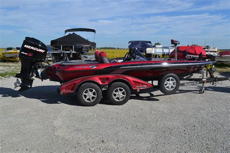bass boats for sale by dealer bass cat boats for sale bass cat dealer sherm s marine