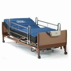invacare hospital bed assembly pressure mattress invacare alternating pressure mattress