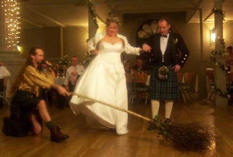 Wedding Ceremony Traditions by Scottish Wedding Ceremony Traditions Kamaci Images Hr
