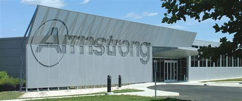 Armstrong Flooring Lancaster Pa by Armstrong Factory Tour In Lancaster Pa Apr 24 2015 2