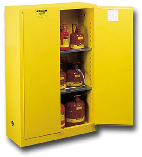armoire anti feu pas cher armoire anti feu somec avignon