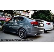 Kia Sportage Car Price In Kerala  Autos Post