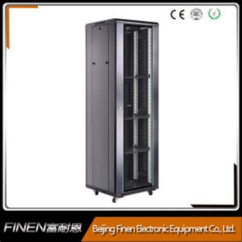 Rack Price by China 18 42u 19 Server Cabinet Rack Price China Rack
