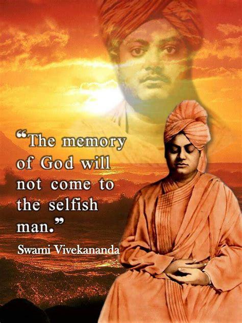 nikola tesla biography in telugu swami vivekananda great saints of india pinterest