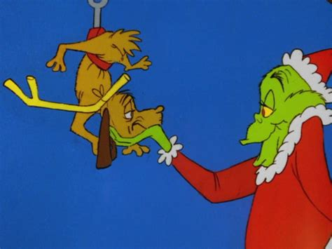 printable version of how the grinch stole christmas christmas grinch new calendar template site