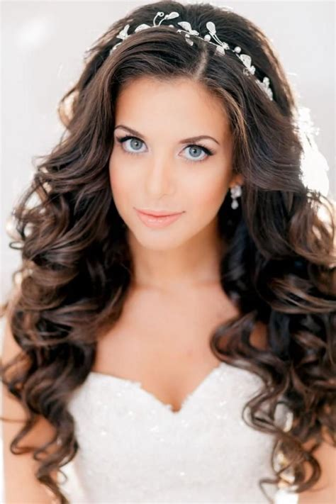 Wedding Hairstyles Mostly by 20 Best Wedding Hairstyles Images On Wedding