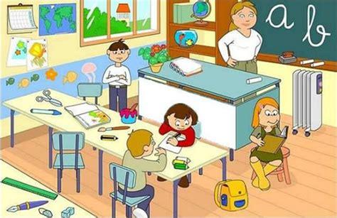 imagenes infantiles colegio cuentos para ni 241 os miscuentosinfantilescortos cuentos