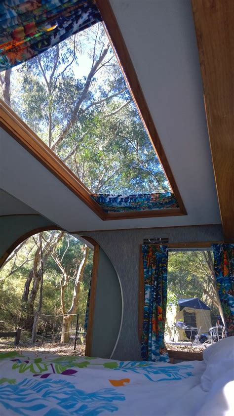 gidget retro teardrop cer price top 25 ideas about teardrop trailer interior on pinterest