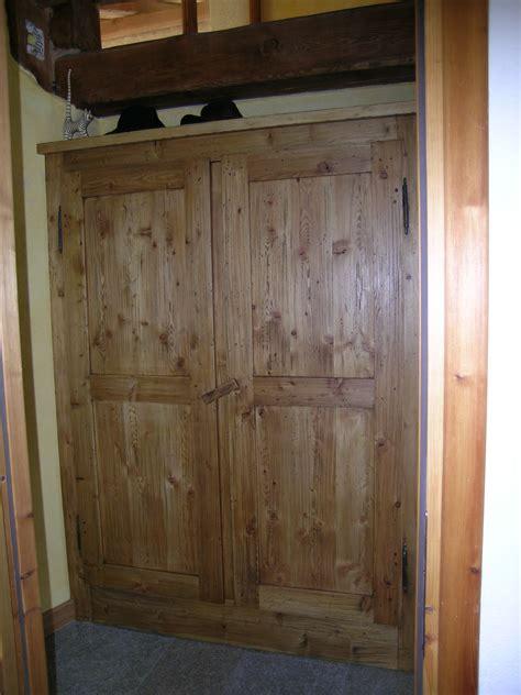 armadio rustico armadio rustico mobilificio morra