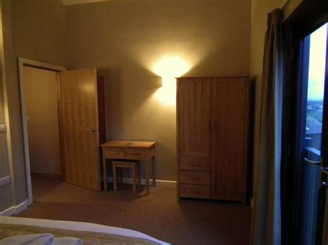 National Furniture Bedrooms Bedroom Furniture Picture Of Bluestone National Park Resort Canaston Wood Tripadvisor