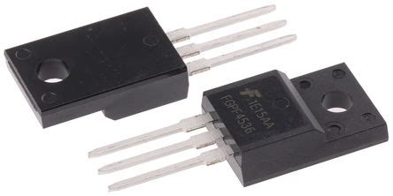 transistor g4pc50w datasheet igbt transistor advantages 28 images scr characteristics and its family igbt comparision