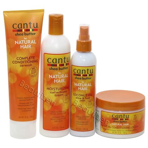 natural hair curl activator with things from home cantu shea butter for natural hair co wash curl activator