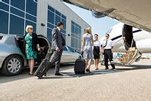 vegas airport limo deals 15 deals for limo service in las vegas nv