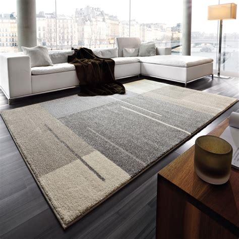 teppiche qualität teppich 160 215 230 catlitterplus