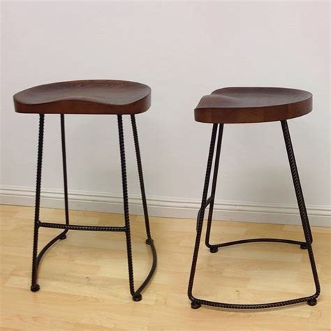 Bp Industries Bar Stools by 88 Best Pl Living Room Images On