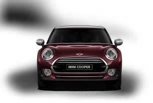 Mini Cooper All Models Mini Cooper S Clubman Mini Philippines