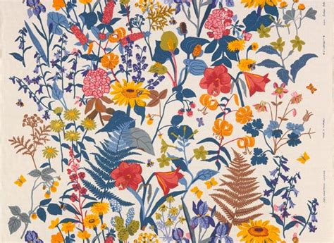 pattern making vacancies in bangladesh 140 best patterns and more images on pinterest wallpaper