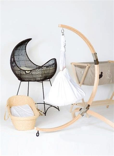 Baby Hammock Bassinet newborn baby bassinet and baby hammock options ohbaby co nz baby all you need to