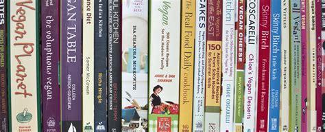 popular titles best vegan cookbooks