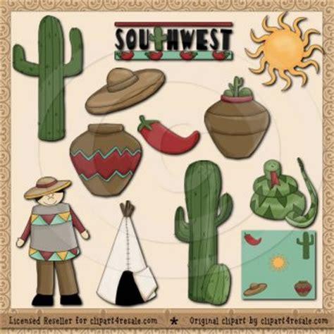 Clip Southwest