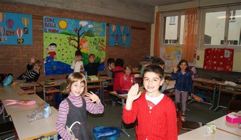 scuola san giorgio pavia pavia istituto san giorgio nido primavera infanzia