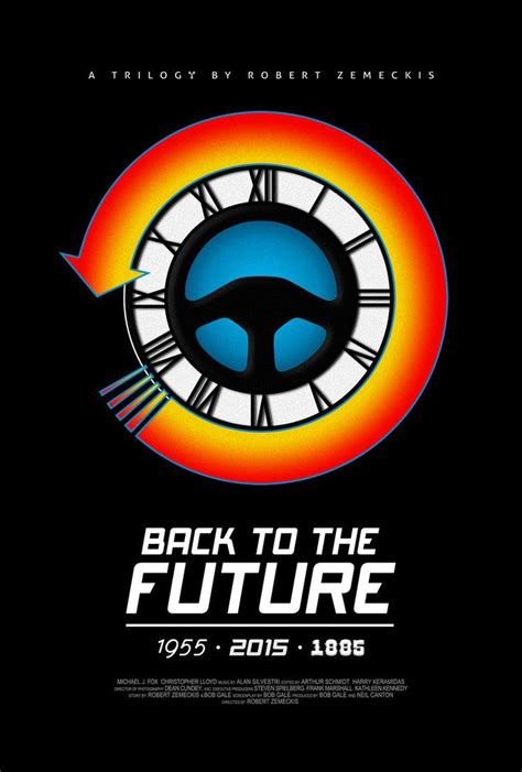 how to make a back to the future flux capacitor 108 best images about back to the future on classic posters doc brown and