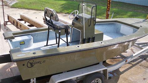 18 center console boat 18 center console chawk boats
