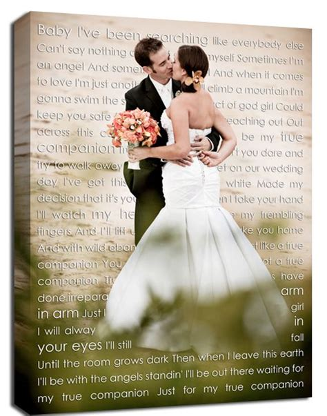 Wedding Registry Combine by 17 Best Ideas About Wedding Gift Poem On