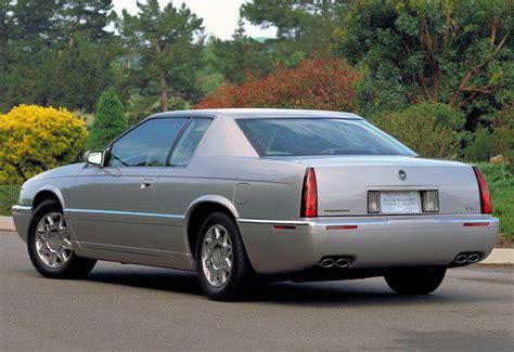 how to work on cars 1995 cadillac eldorado transmission control 1995 cadillac eldorado touring coupe характеристики фото цена