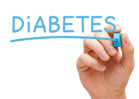 test diabete diabetes tests diagnosis of diabetes tests for diabetes