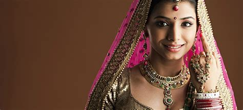 Photographers in India   Hire Wedding Photographers