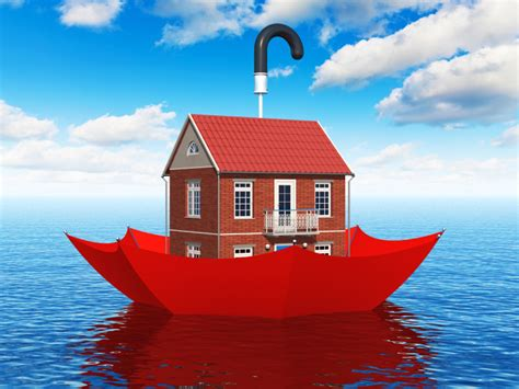 Why Flood Insurance Isn T Like A Homeowners Policy Propertycasualty360
