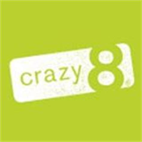Crazy 8 Gift Card - pin kroger new logo image search results on pinterest