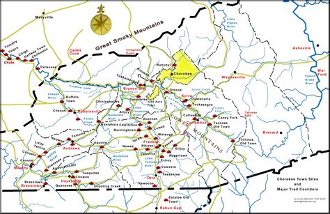 map of carolina murphy map of nc and surrounding areas pictures to pin