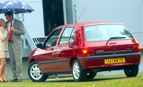 renault europe europe 1991 vw golf leads ford fiesta renault clio on