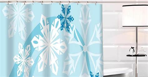 Great Shower Curtains by Top 10 Best Shower Curtains In 2017 Reviews Comparabit