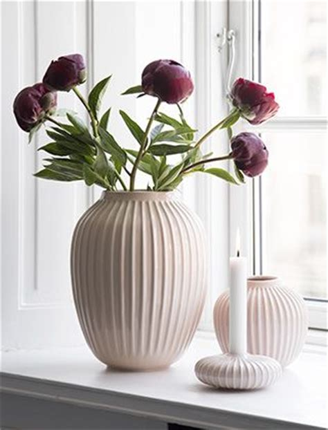 Kerzenhalter Vase by 25 Best Ideas About Vase On Flower Vase
