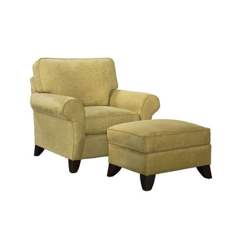 Bassett Furniture Recliners by Chair By Bassett Furniture Bassett Chairs