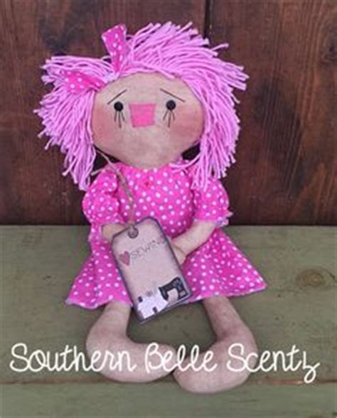 rag doll definition 1000 images about southern scentz on