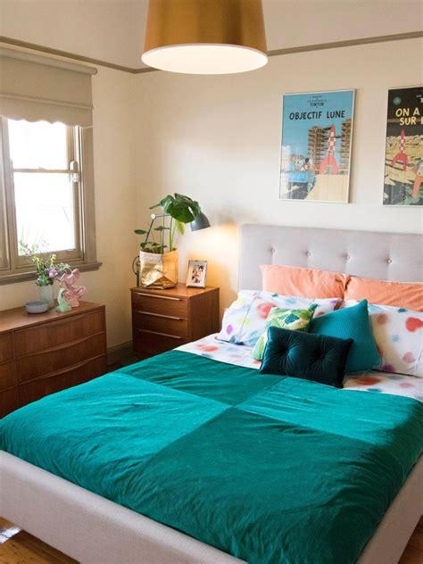 green day bedroom bedroom ideas in blue green pastel pink purple red