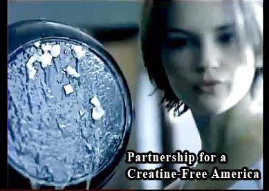 creatine yo elliott creatine supplement made elliot rodger kill they claim