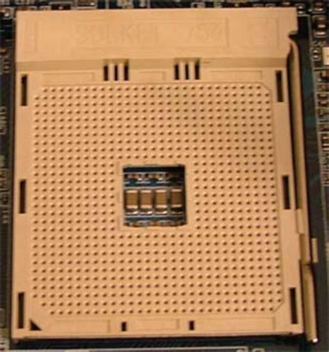 Sockel 939 Cpu by Techware Labs Reviews Amd Socket 939 3800