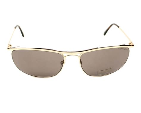 Tom Ford 2 tom ford sunglasses tf 287 28j buy now and save 50 visionet