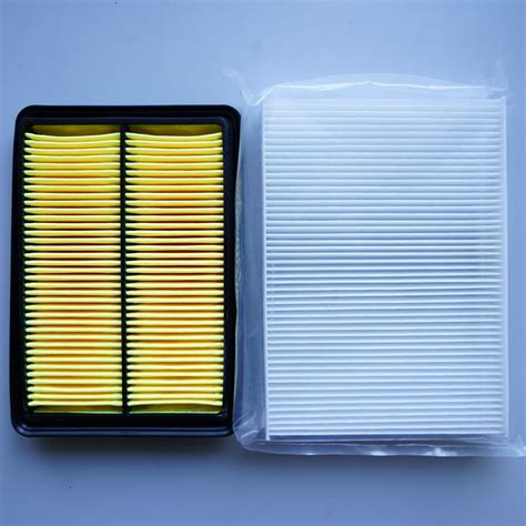 Filter Cabin Nissan X Trail 07 compare prices on nissan air filter shopping buy