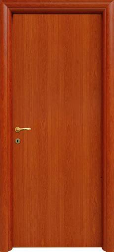 porta interna economica porte interne economiche porte colore ciliegio np porte