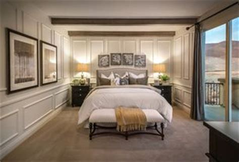 Master Bedroom Paint Colors master bedroom wainscoting design ideas amp pictures