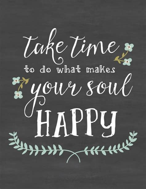 free printable happy quotes best 25 happiness quotes ideas on pinterest