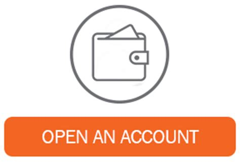 open bank account free open free checking account images usseek