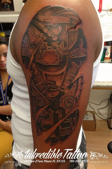 miami tattoo shops 80 best miami shop images on miami